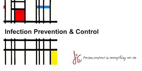 Infection Prevention & Control tickets