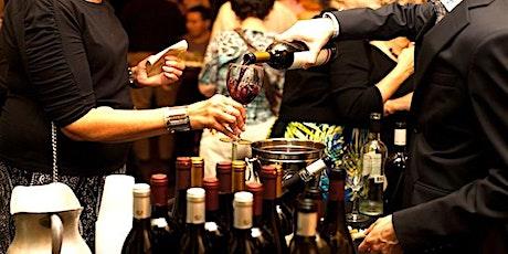 Selcru Wine Festival - Rinviato a data da definire biglietti