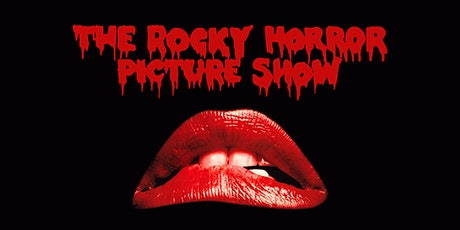 The Rocky Horror Picture Show Sat 9/26 Late Show @ Prides Corner Drive In tickets