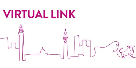 Birmingham Business Virtual Networking tickets