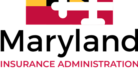 Baltimore County Department of Aging Insurance Education Webinar Series tickets
