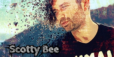 Scotty Bee at Unterholz Tickets