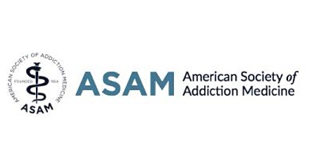 ASAM Online Training and Learning Lab Virtual Meetings tickets