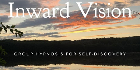 Inward Vision: Group Hypnosis for Self-Discovery