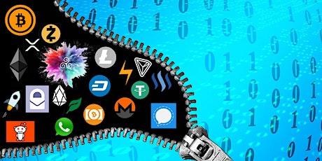 Cât costă să-ți faci sistem pentru minat monede virtuale