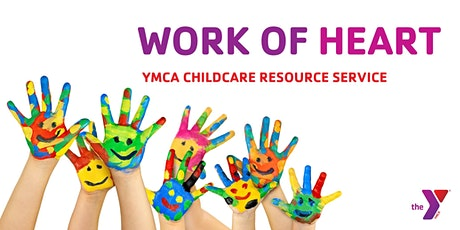 The Business of Family Child Care: Effective Contract and Policies tickets