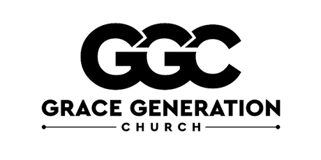 Grace Generation Church In Person tickets