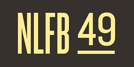 NLFB #49 DRIVE-IN: Serena Ryder, Hawksley Workman, The Julian Taylor Band + tickets