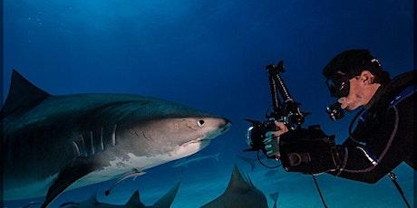 """""""Il mondo sottomarino"""" - Incontro con Gian Paolo Vanni - 9 Ottobre 2020 biglietti"""