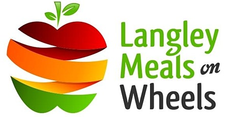 Langley Meals on Wheels Services Society - ANNUAL GENERAL MEETING tickets