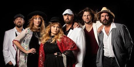 Rumours: A Fleetwood Mac Tribute tickets