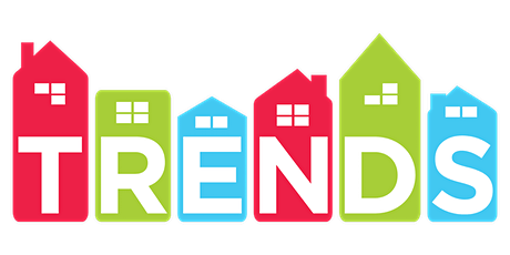2020 TRENDS Rental Housing Virtual Conference & Trade Show tickets