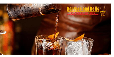 Bourbon & Bells Merrymaking Bourbon Tasting tickets