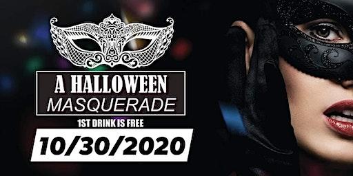 West Des Moines Halloween 2020 Des Moines, IA Halloween Event Events | Eventbrite