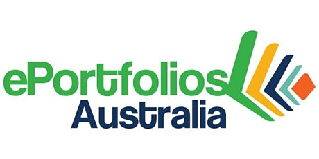 2020 Eportfolio Forum Online tickets