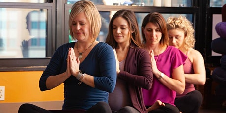 Wellness Wednesday Online Workshops tickets