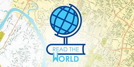 Virtual Read the World Book Club - Convenience Store Woman tickets
