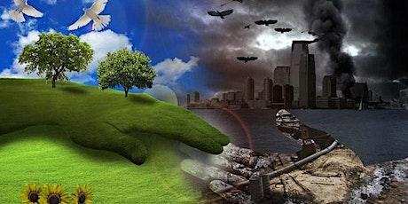 Environmental Medicine tickets