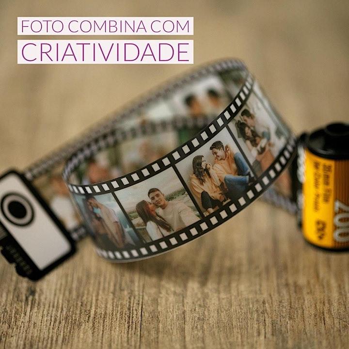 Foto + Produto: o valor do produto na fotografia como negócio image