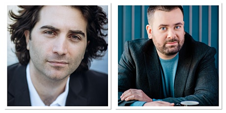 Steinway Outdoor Summer Concert - Featuring Suren Barry and Dakota Martin tickets