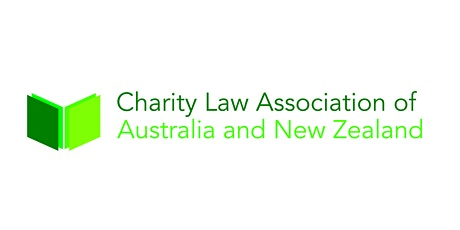 Webinar: Political Advocacy and Public Benefit: a Trans-Tasman View tickets