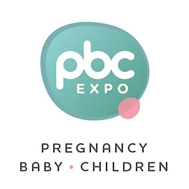 PBC Expo Events | Eventbrite