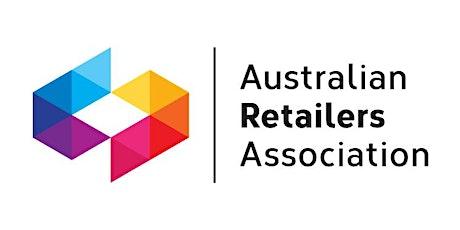 QLD Job-seeker Information/Recruitment  Session - ARA - Retail Recruitment tickets