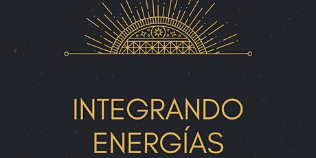 Integrando Energias Taller | Lista de Espera | Fecha Tentativa tickets