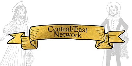 Central/East Network Workshop #3 tickets