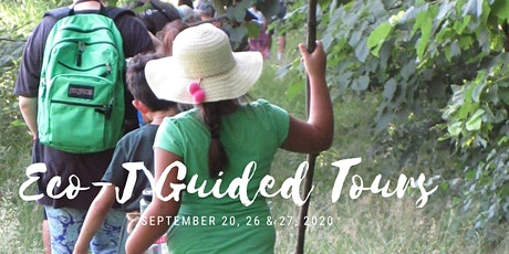 Guided Tours tickets