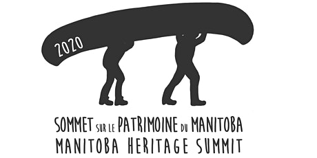 Manitoba Heritage Summit 2020 tickets