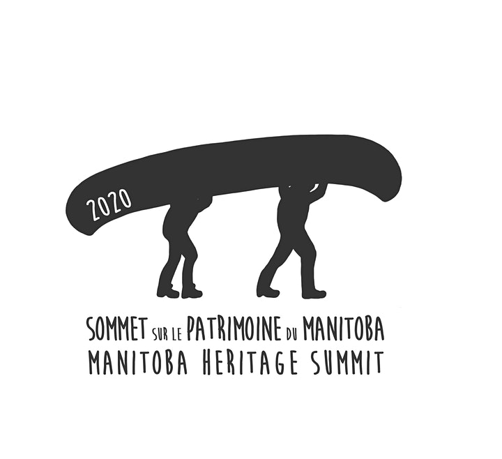 Manitoba Heritage Summit 2020 image