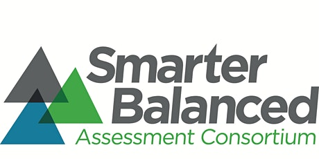 Smarter Balanced Collaboration Conference and TAC Meeting tickets