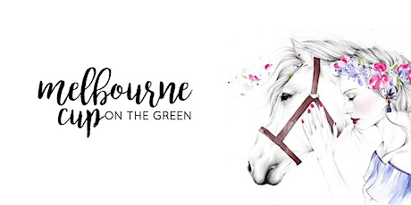 Melbourne Cup at Hideaway tickets