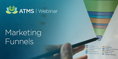 Webinar: AGM Recap- Building Marketing Funnels For Your Practice tickets