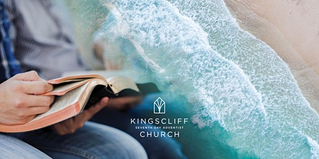 Kingscliff Sabbath School tickets