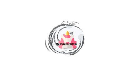 MooIcorn Festival