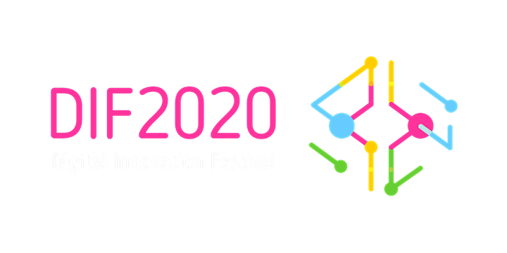 Future Work Summit | Melbourne 2020 image
