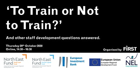 To Train or Not to Train? tickets