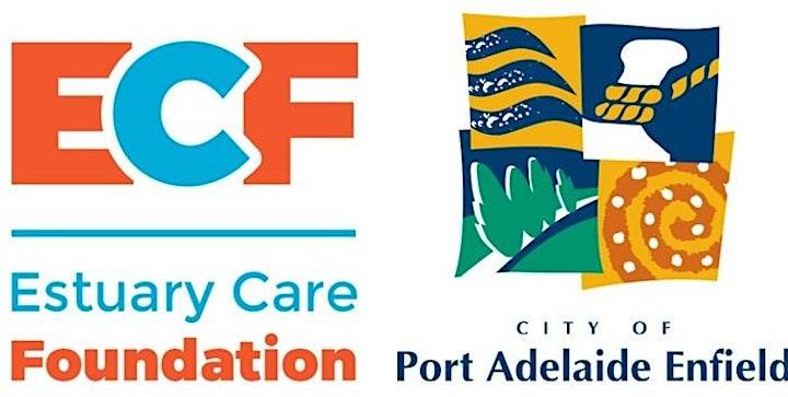 Self-guided Environmental Walk - Inner Harbour, Port Adelaide image