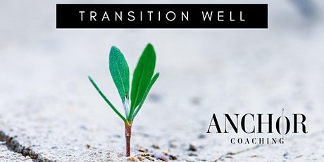 Transition Well tickets