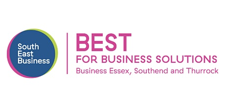 BEST Big Business Briefing - September tickets