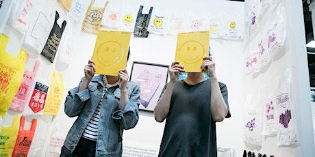 The Other Art Fair Brooklyn 2020 - POSTPONED tickets