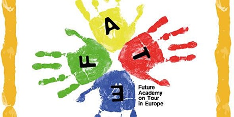FATE – Future Academy for Talents of Europe tickets