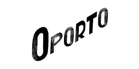 Oporto apresenta #49 Klaus Lutz tickets