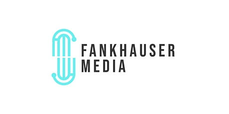 Fankhauser Media Facebook Ads Course tickets