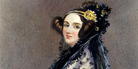 The History of Computers - Ada Lovelace Connection - Online Course tickets