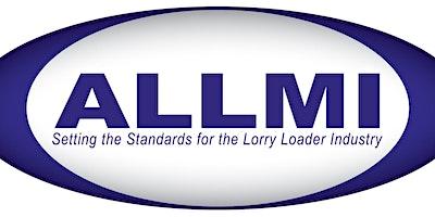ALLMI++Slinger+Signaller+%28NOVICE%29