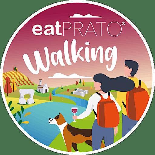 eatPRATO logo