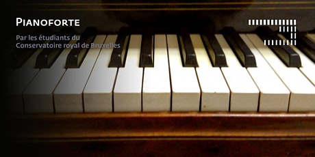 Pianoforte billets